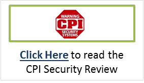 Best Security Company Reviews