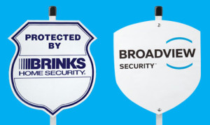 brinks-broadview